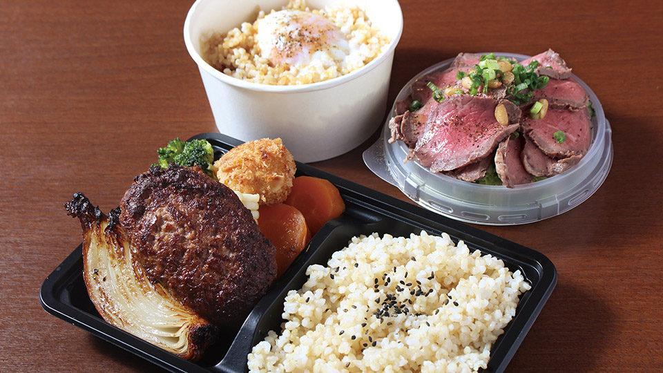 MonBoeuf フランス料理 渋谷区
