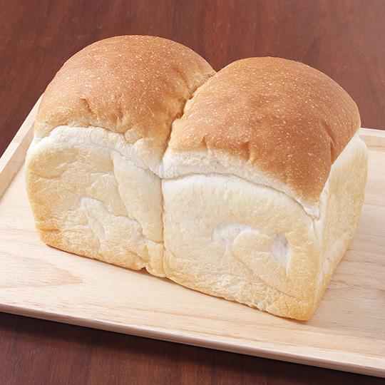 北海道食パン